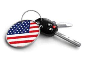 american-auto-keys