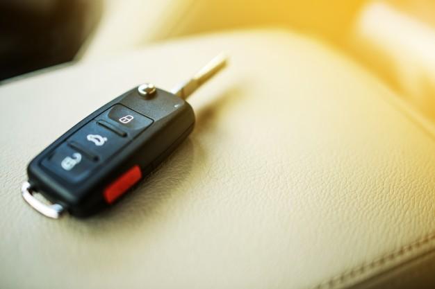 Виготовлення автомобільних ключів з іммобілайзером
